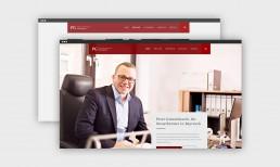Steuerberater Bayreuth Peter Gemeinhardt
