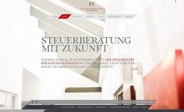 Steuerkanzlei Bayreuth