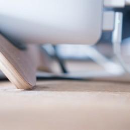 MacBook Ständer