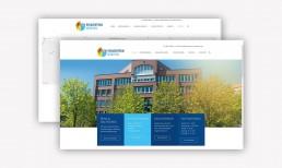 Rehazentrum München