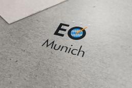 EO Germany