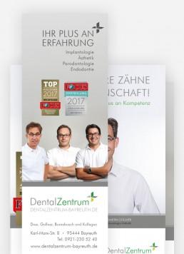 Dentalzentrum Bayreuth