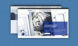Fecom Maschinenbau