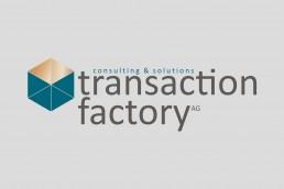 transaction factory