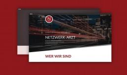 Netzwerk Arzt Bayreuth