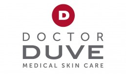 Doctor Duve Medical Skin Care